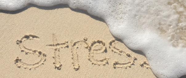 blog-nyelvtanulasi-stressz2